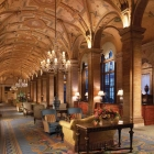 Lobby, The Breakers