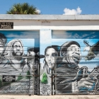 Boynton Beach Arts District © Photo by Sargent Photography