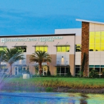 Jupiter Medical Center - Margaret W. Niedland Breast Center
