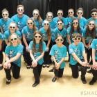 Maltz Jupiter Theatre Youth Touring Company