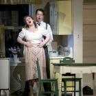 Palm Beach Opera: Enemies, A Love Story