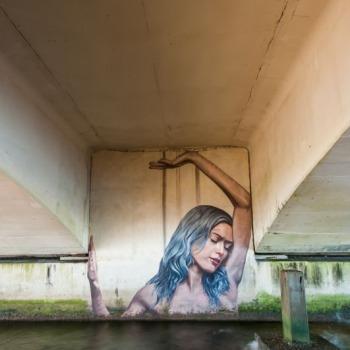 Artist: Hula