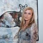 Agata Ren, photo © Jacek Photo