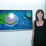 Cheryl Maeder, photo © Jacek Photos