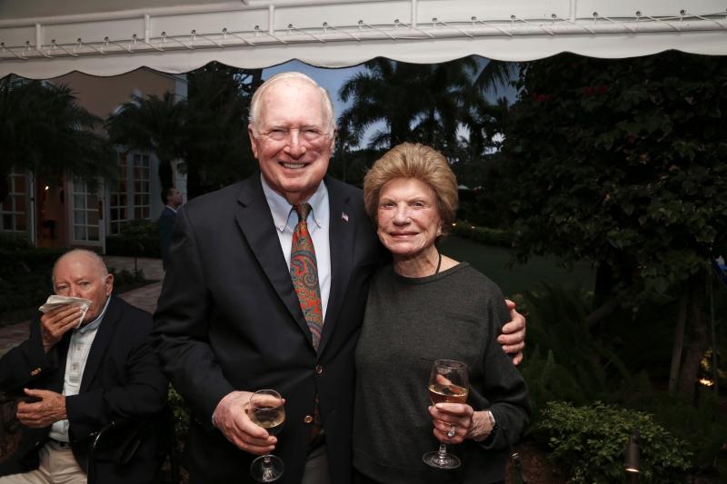 Culture & Cocktails: January 12, 2015