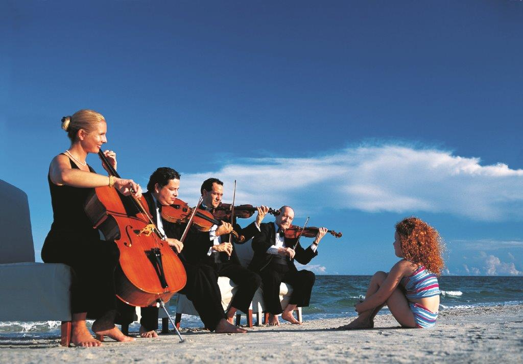 beachorchestra