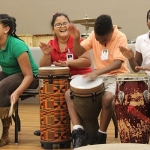 Center-for-Creative-Education-Drumming-Circle-Kids-2
