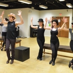 Maltz-Jupiter-Theatre-dance-class
