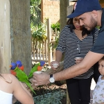 Palm-Beach-Zoo-family