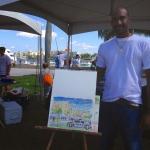11-1-14_Lagoon_Fest_WPB_RP1