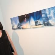 Karen Wagner - Photo © JACEK PHOTO