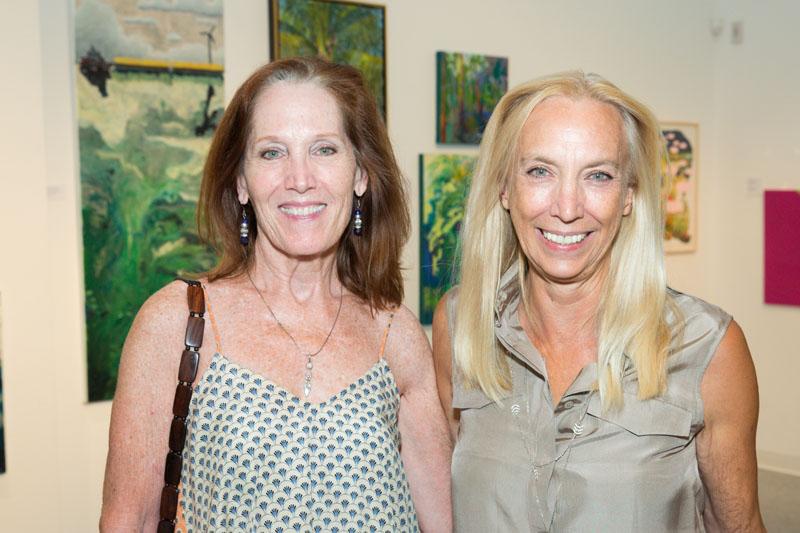 Maggie Walker, Susan Romaine, Photo Credit: JACEK PHOTO