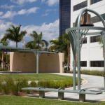 Grygutis . PBC Centennial Plaza