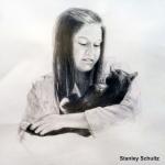 Stanley Schultz 148
