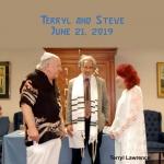 Terryl Lawrence 157
