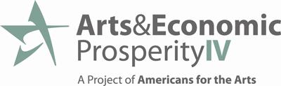 ArtsEconomicProsperityIV_Logo_web