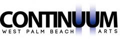 Continuum-logo-300x99