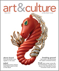 art-and-culture-winter-2014-cover-archive-2