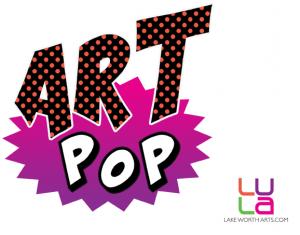 art-pop-300x235