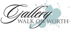 gallery-walk-on-worth-logo