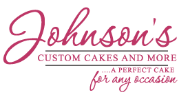 johnsons-custom-cakes-and-more-logo