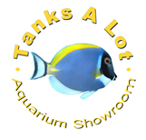 tanks-a-lot-aquariums-logo