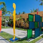 ArtHouse 429 Garden DTPB - Huffington Post 062816