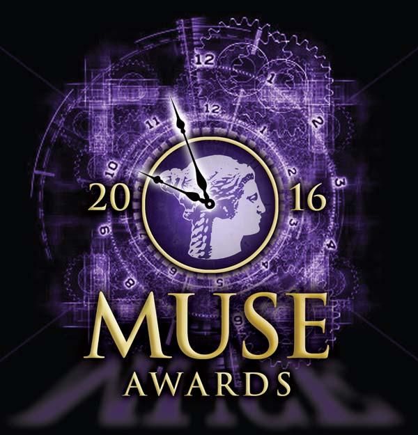 2016 Muse Awards