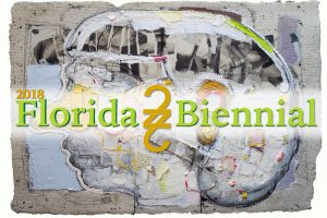 2018 Florida Biennial - The Art and Culture Center-Hollywood