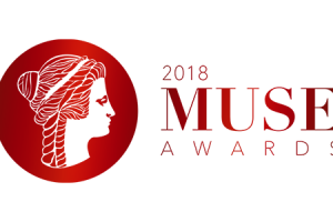 2018 Muse Awards