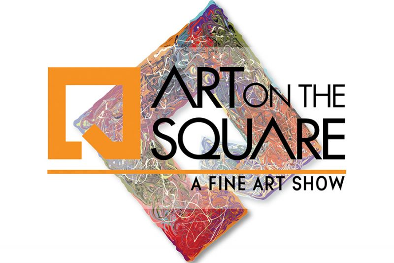 Art on the Square - Cornell Art Museum at Old School Square