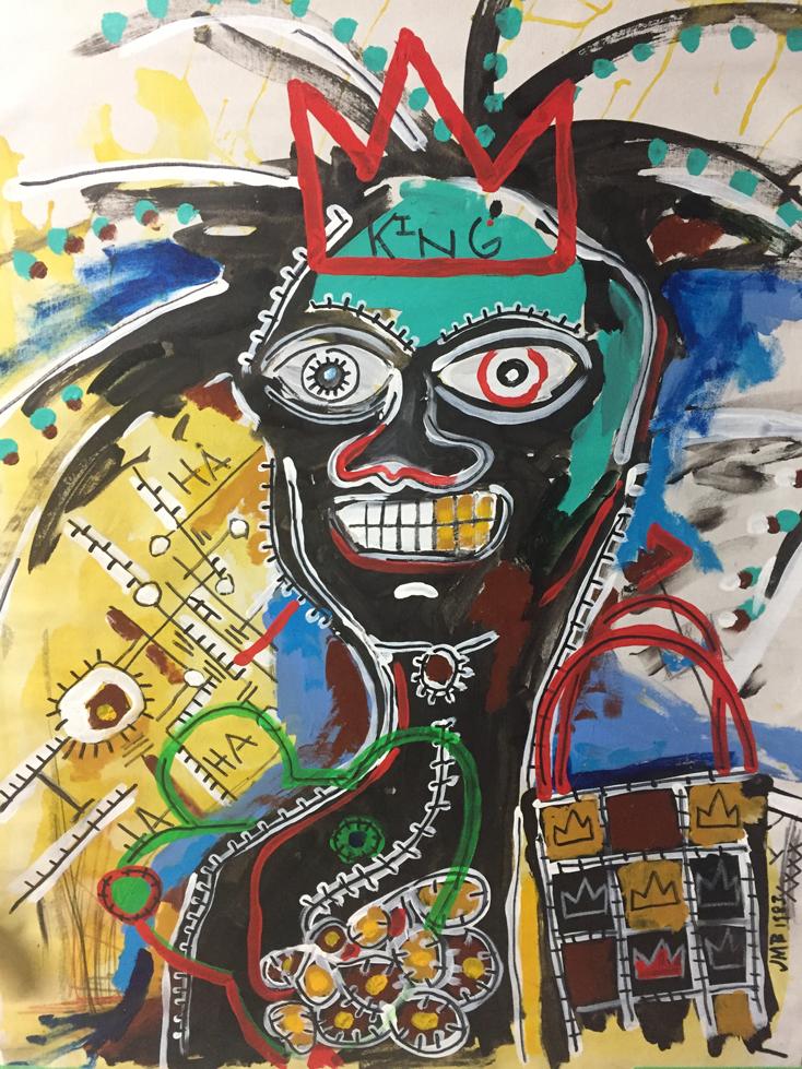 Art Palm Beach 21st Edition
