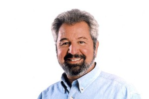 Bob Vila - Culture & Cocktails Feb 2017