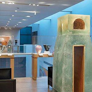 Boca Raton Museum of Art - Smart Meetings