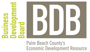 Business Development Board of Palm Beach County