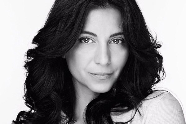 Culture & Cocktails: Fashion Forward