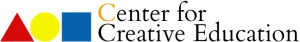 Center for Creative Education