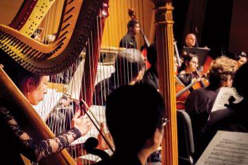 Lynn Conservatory of Music