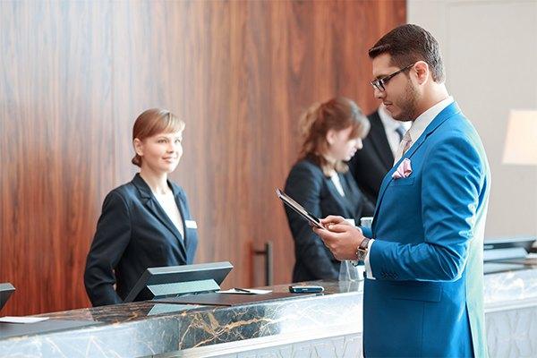 Cultural Concierge - Hot Tickets