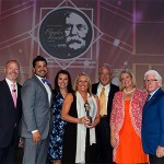 Cultural Council wins 2016 Flagler Awards Best in Show