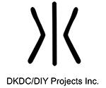 DKDC DIY Projects