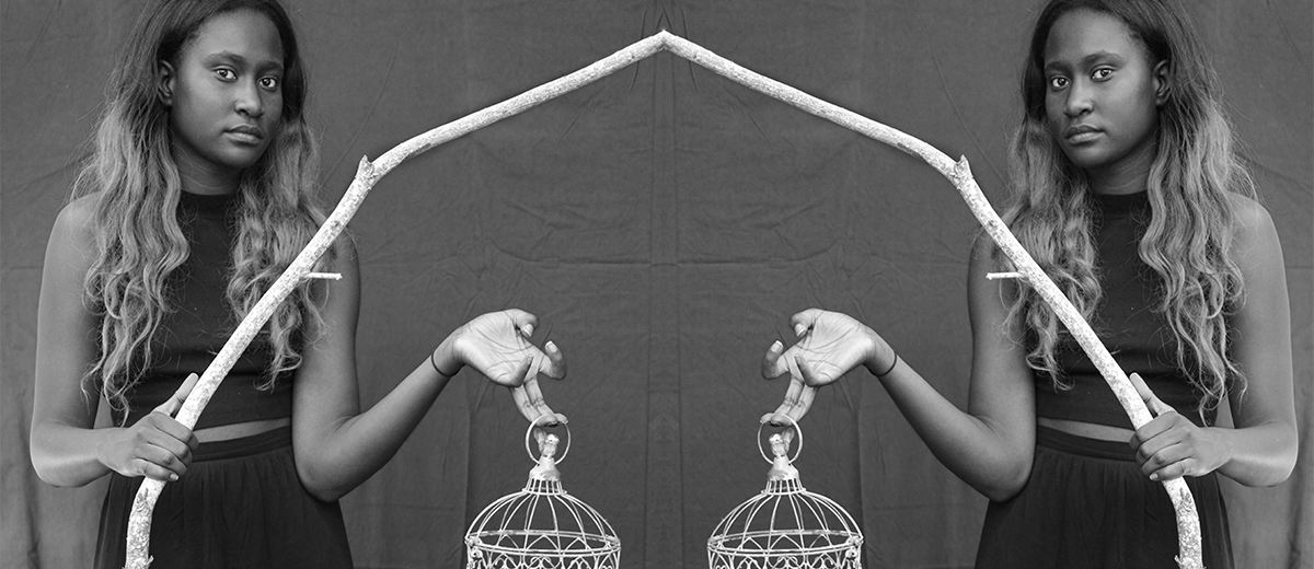 Dorotha Lemeh - The Gateway