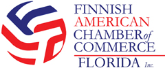 Finnish American Chamber of Commerce - Florida