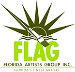 Florida Artists Group