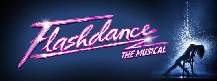 Flashdance the Musical - Lake Worth Playhouse