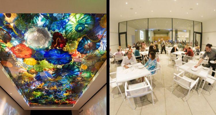 Norton Museum of Art, West Palm Beach