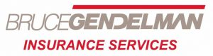 Gendelman Insurance Services