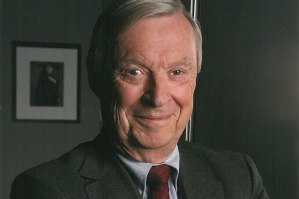 Culture & Cocktails: Art & Architecture