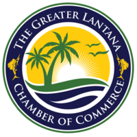 The Greater Lantana Chamber of Commerce