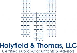 Holyfield & Thomas, LLC